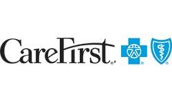 CareFirst Blue Cross, Blue Shield logo